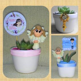 Recuerdos De Bautizo Con Cactus.Recuerdos Ecologicos Recuerdos Bautizo Cactus Y Suculentas