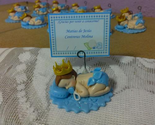 recuerdos en masa flexible nacimiento, bautizo, cumpleaños