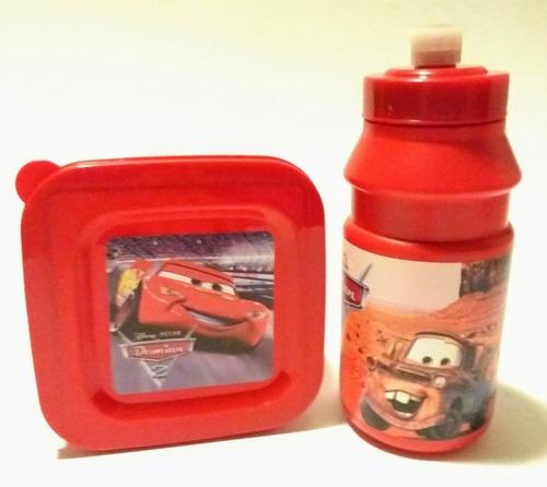 recuerdos fiesta infantil kit 30 juegos personalizados.