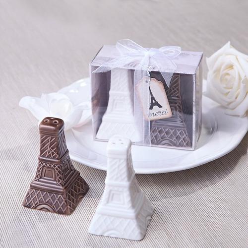 recuerdos finos para matrimonio, boda, quinceaños, shower