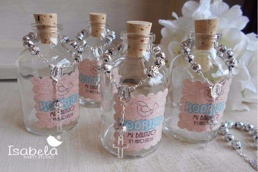 6e0c1d58625 Recuerdos frascos agua bendita bautizo comunión presentacion cargando zoom  jpg 900x600 Frascos recuerdo botellas para agua