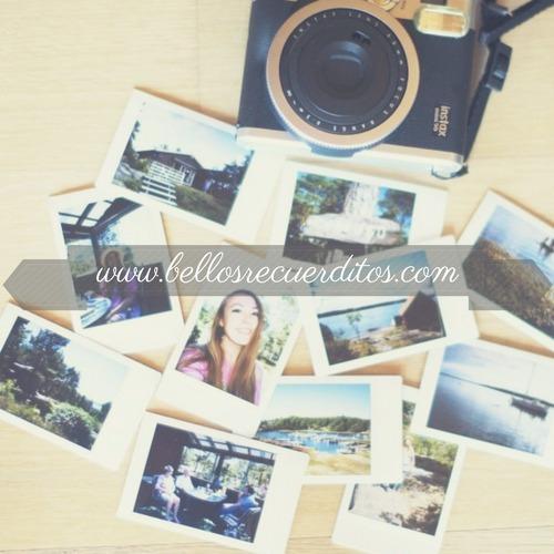 recuerdos matrimonio fotos imanes imantados personalizados