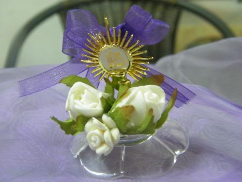 recuerdos matrimonio,bautizo,primera comunión,confirmación