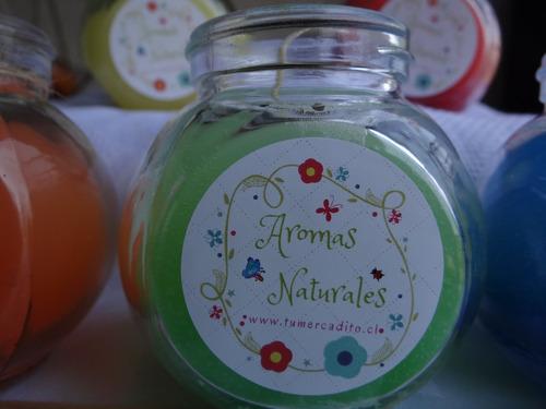 recuerdos matrimonios, bautizo, baby shower + etiqueta