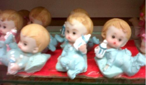 recuerdos para baby shower, bautizo
