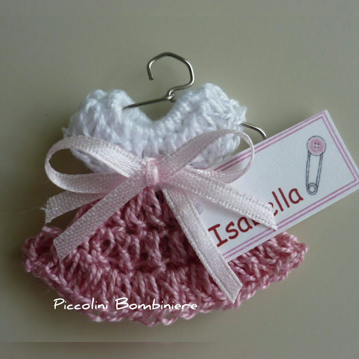 Recuerdos Para Baby Shower Nacimiento O Bautizo Bs 002 En