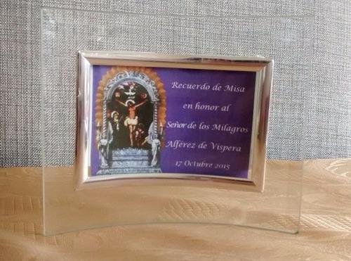 recuerdos para bautizo, misas, primera comunión confirmación