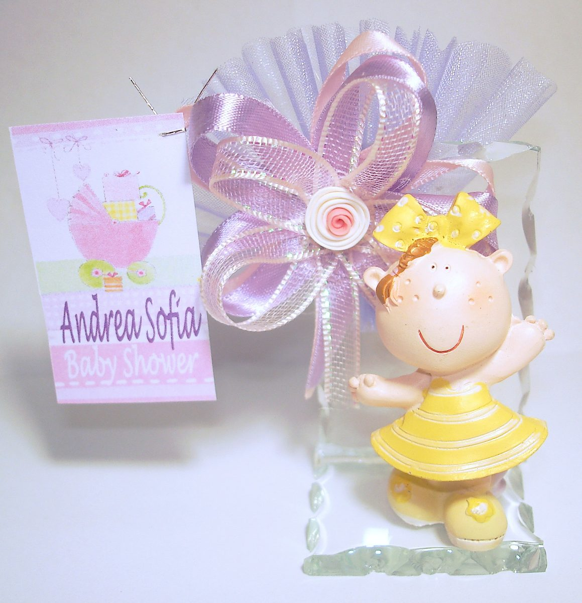 recuerdos y premios para baby shower fotos blog de tattoo design