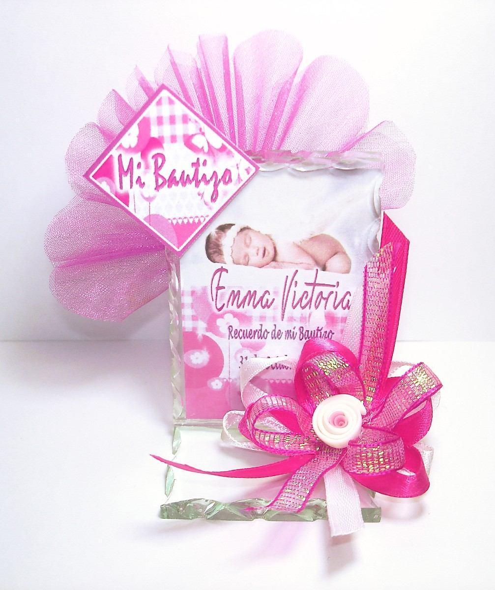 Baby Shower Souvenirs Ideas Baby Shower Y Bautizos La