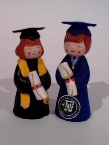 recuerdos para graduacion en masa flexible
