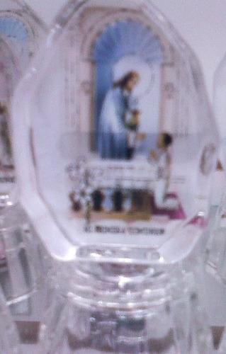 recuerdos para primera comunión, misa, confirmación, bautizo