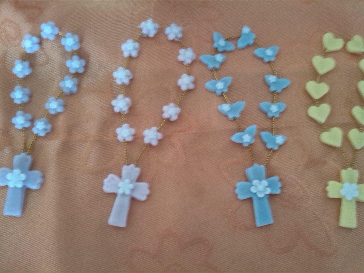 Recuerdos Para Graduacion Porcelana Fria | apexwallpapers.com