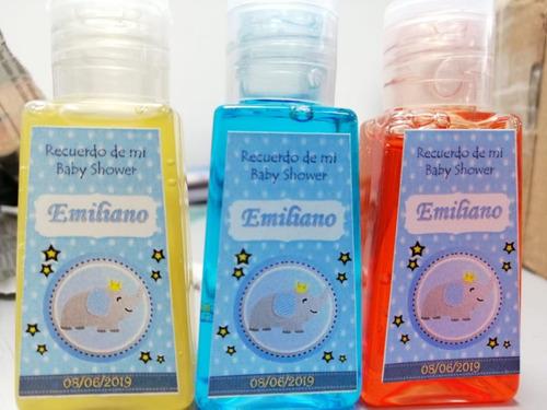 recuerdos recordatorios baby shower bautizos cumpleaños
