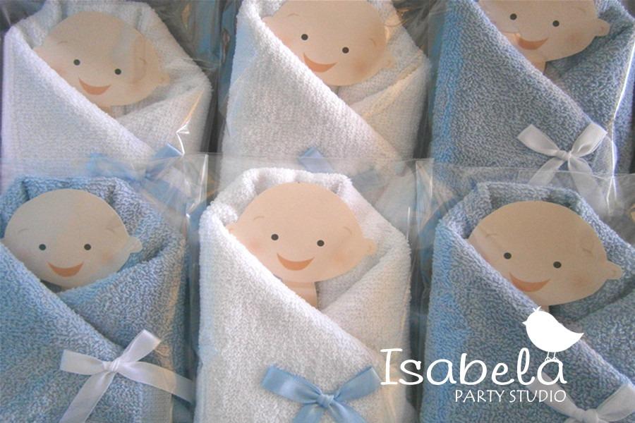 Baby Shower Recuerdos Economicos ~ Recuerdos �tiles econ�micos bautizo baby shower beb�