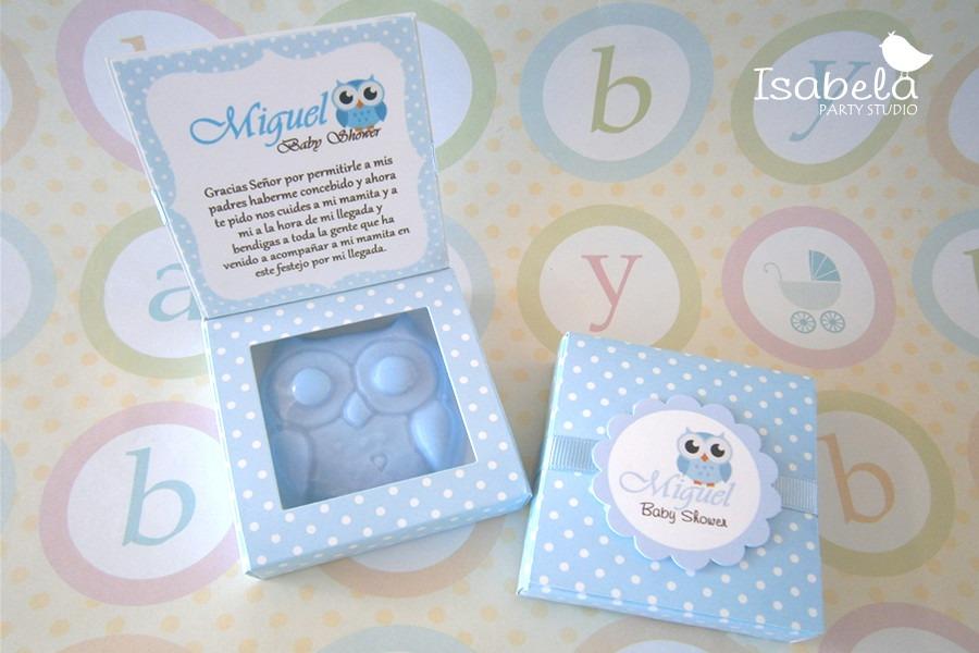 Baby Shower Recuerdos Economicos ~ Recuerdos �tiles economicos para baby shower bautizo