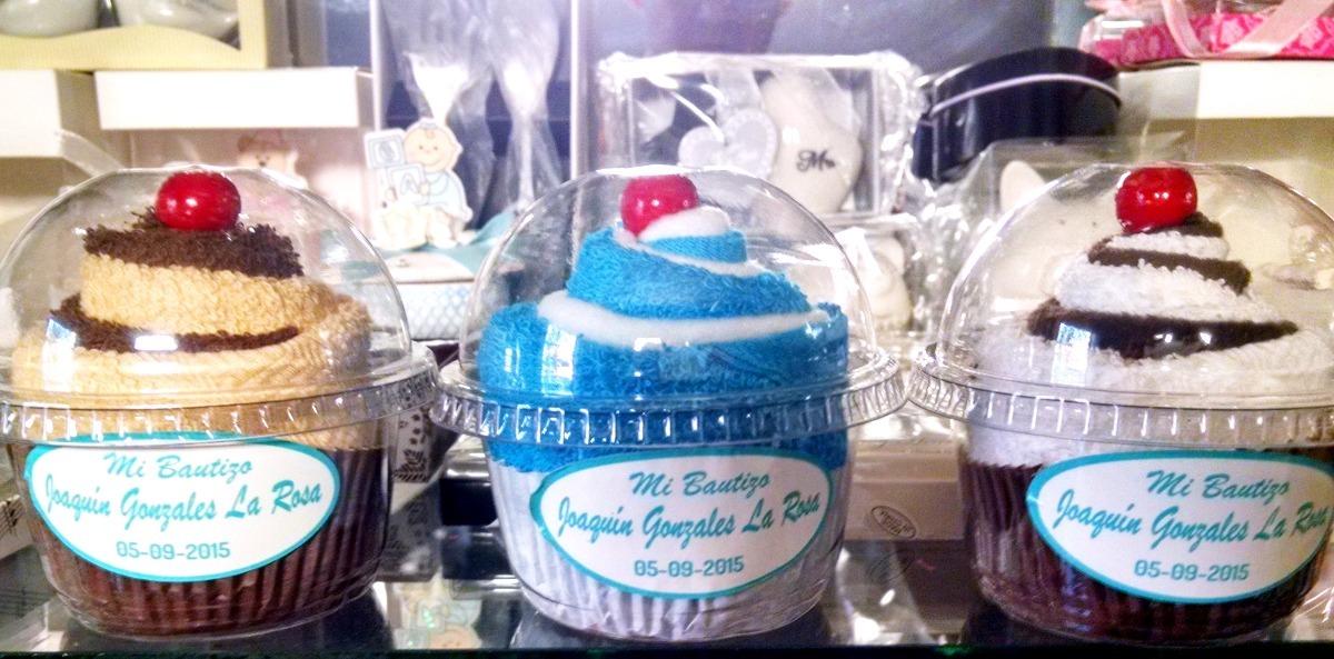 Recuerdoscupcake Pasteles De Toallascumpleanos Infantiles S 6 - Pasteles-cumpleaos-infantiles