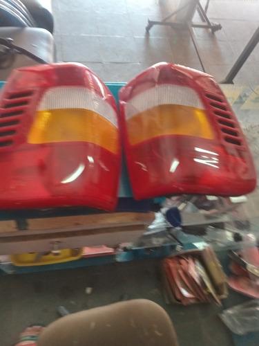 recuperaçao de farois , lanternas e retrovisores automotivo