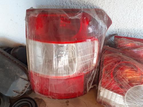 recuperaçao e polimento de farois e lanternas
