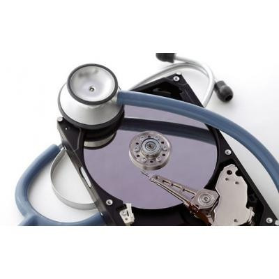 recuperación datos disco duro/pendrives evaluación gratuita