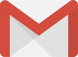 recuperación de cuentas gmail.