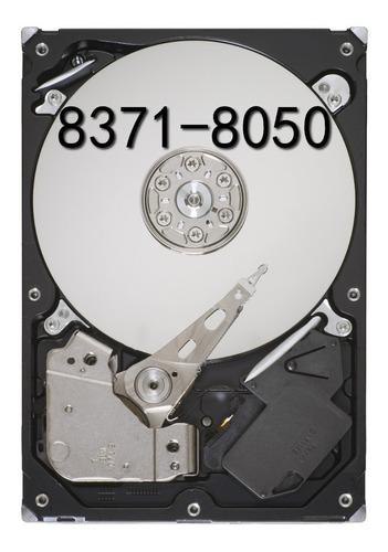 recuperación de datos de disco duro costa rica