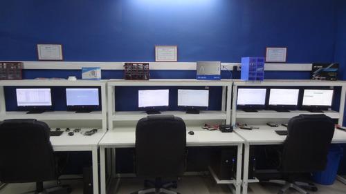 recuperacion de datos de servidores - storages - raid