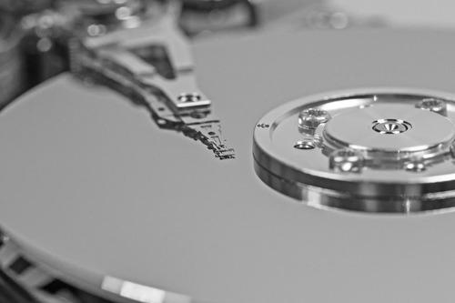 recuperacion de datos disco interno, usb, memorias, pendrive