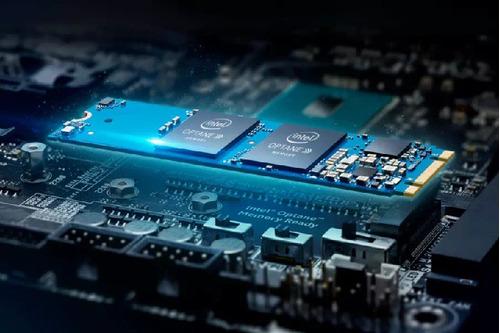 recuperacion de datos discos rigidos memorias dvr diskcomp
