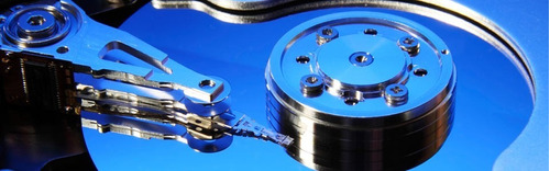 recuperacion de datos diskcomp disco celular raid sd pendriv