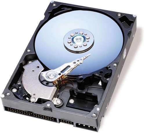 recuperacion de datos en discos rigidos  hardware sur