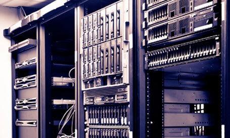 recuperacion de datos perdidos - dispositivos en general