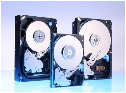 recuperación de datos, recuperar disco duro, recuperar datos