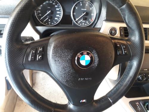 recuperação de airbags automotivos nacionais e importados
