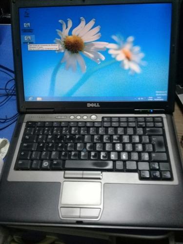 recuperação de dados,conserto pc gamer,notebook,all one etc.