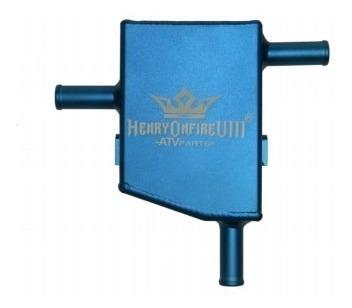 recuperador de aceite 09-18 yfz450r 450r henryonfire juri