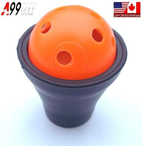recuperador de bolas,pelota de golf 2pcs pb01 recoger ac..