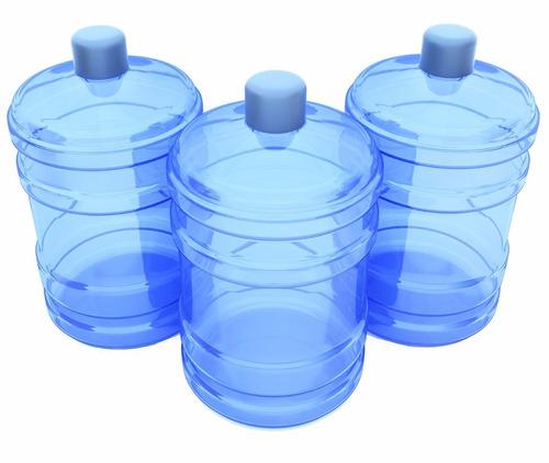 recuperadora de plástico, recicladora de polimeros
