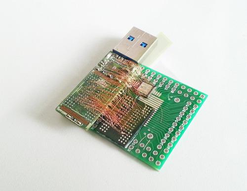 recuperar archivos tarjeta sd memoria usb, datos de pendrive
