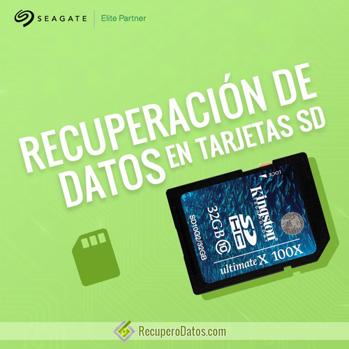 recuperar archivos tarjeta sd, microsd, pendrives, celulares