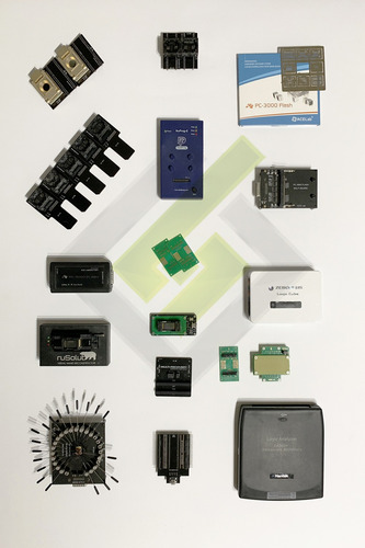 recuperar datos pendrives, tarjetas sd, microsd, celulares