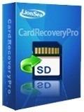 recupere sus datos eliminados con cardrecovery