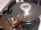 recupero de datos discos rigidos externos internos