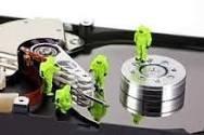recupero de datos discos rígidos memorias pendrive microsd