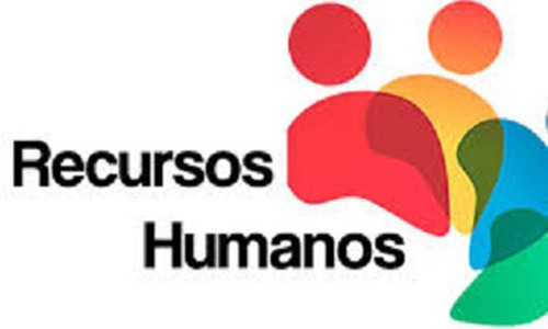 recursos humanos bajo la modalidad de outsourcing.