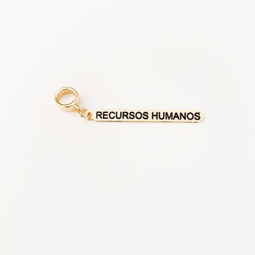 recursos humanos bd_1190
