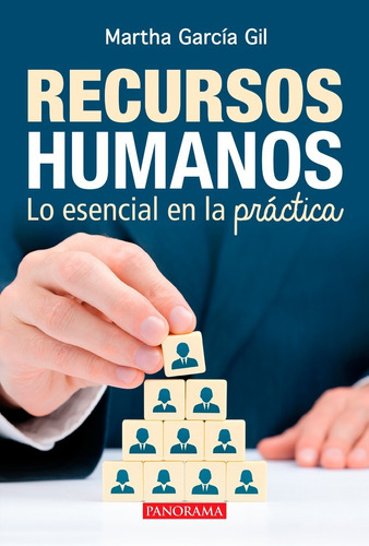 recursos humanos, pasta rústica
