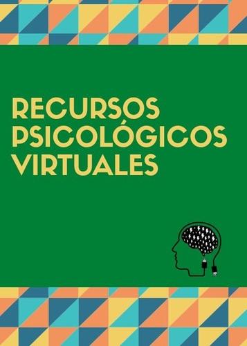 recursos psicológicos virtuales.