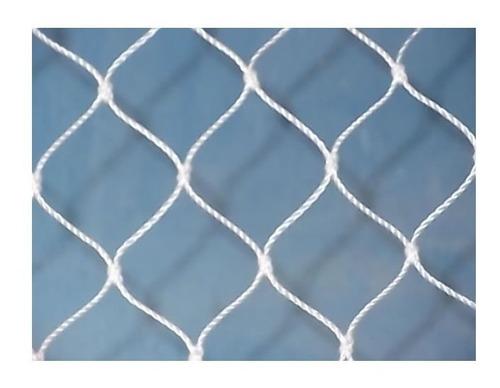 red anti caidas malla niños, mascotas, balcones ventanas
