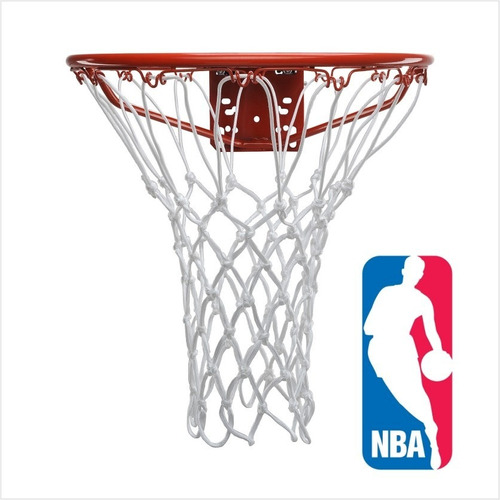red basquet deportes