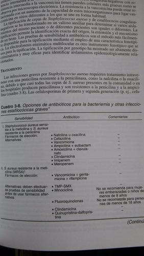 red book enfermedades infecciosas en pediatria 25°ed